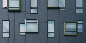 Home Architektenhonorar